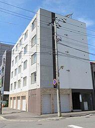 S-COMFORT[3階]の外観