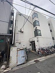 🉐敷金礼金0円!🉐ジオナ柴島I