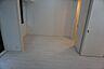寝室,1LDK,面積40.84m2,賃料20.8万円,東京メトロ丸ノ内線 御茶ノ水駅 徒歩5分,東京メトロ千代田線 新御茶ノ水駅 徒歩8分,東京都文京区湯島2丁目4-6