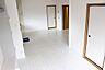 内装,2LDK,面積59.5m2,賃料6.4万円,広島高速交通アストラムライン 大原駅 徒歩11分,広島高速交通アストラムライン 伴駅 徒歩22分,広島県広島市安佐南区伴東8丁目