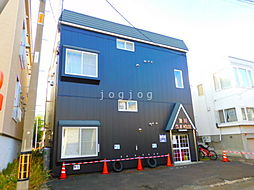澄川クラブハウス
