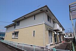 鴨宮駅 4.2万円