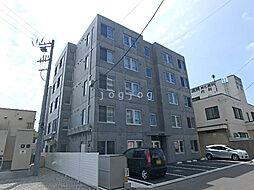 苫小牧駅 4.6万円