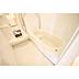 風呂,1LDK,面積50.23m2,賃料7.1万円,つくばエクスプレス みどりの駅 徒歩25分,つくばエクスプレス 万博記念公園駅 徒歩27分,茨城県つくば市陣場