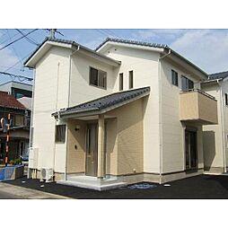 【敷金礼金0円!】コンコートTAKAHASHI