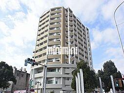 ベレーサ築地口ステーションタワーの画像