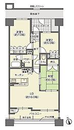 山形駅 3,380万円