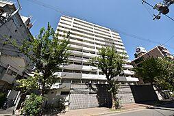 日本橋駅 5.7万円