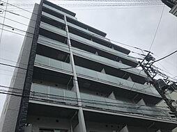 都営新宿線 菊川駅 徒歩20分の賃貸マンション