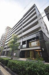 エスリード新梅田ノースポイント[7階]の外観