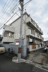 【敷金礼金0円!】徳島線 鮎喰駅 徒歩12分