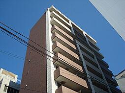 国際センター駅 5.3万円