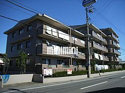 ロワイヤルA(アー)[2階]の外観