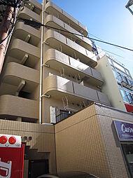 メゾン和田[506号室]の外観