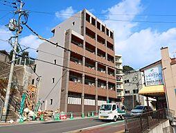 蛍茶屋駅 4.8万円
