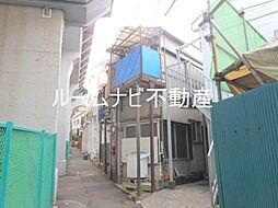 大井町駅 3.2万円