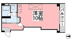 松山市駅 5.0万円