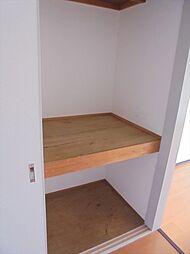 南海ハイツの参考画像として同タイプ別のお部屋画像となります。