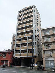 オネスト吉塚[10階]の外観