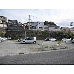 江向駐車場