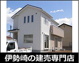 伊勢崎駅 2,390万円