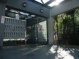 京都府宇治市小倉町寺内の賃貸マンションの外観