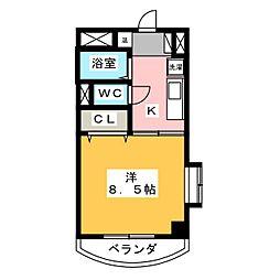 掛川駅 4.9万円