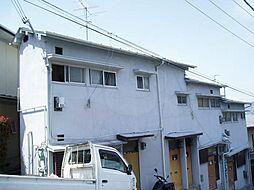 桜井駅 2.0万円
