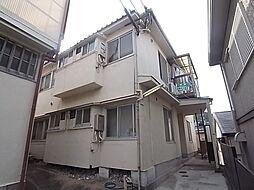 湊川駅 2.6万円