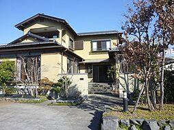 富士市大野新田