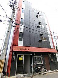 堺東駅 1.9万円