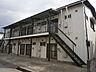 外観,2K,面積31.14m2,賃料2.9万円,,,和歌山県和歌山市三葛
