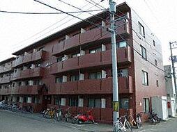 北13条東駅 3.8万円