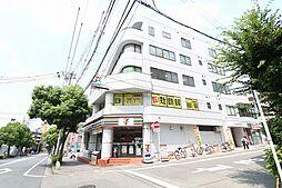 コンビニエンスストアセブンイレブン名古屋本郷2丁目店まで334m