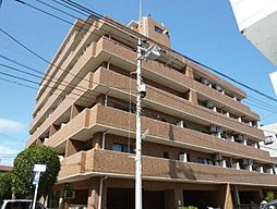 ライオンズマンション志村坂上第2[314号室]の外観