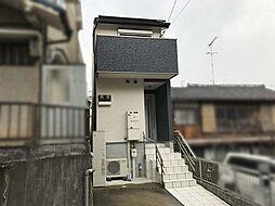 京都市北区紫野今宮町
