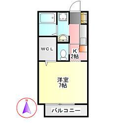岐阜駅 3.2万円