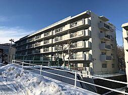 マンション(円山公園駅から徒歩20分、3SLDK、1,280万円)