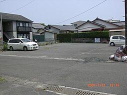 延岡駅 0.4万円