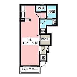 豊明駅 5.2万円