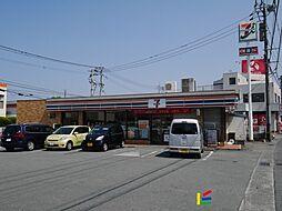 西鉄久留米駅 9.5万円