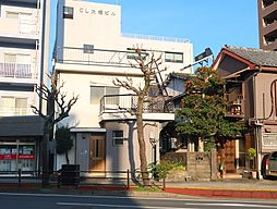 【敷金礼金0円!】J&F ShareHouse 大橋町