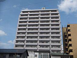 秋田駅 9.0万円