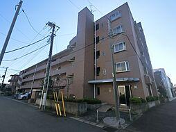 都賀駅 9.3万円