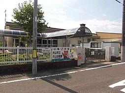 犬山幼稚園