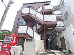 田端駅 8.0万円