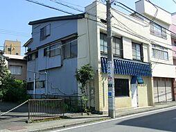 伊東駅 2.2万円