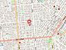 地図,1LDK,面積26.44m2,賃料2.8万円,バス 北海道北見バス美芳町下車 徒歩2分,JR石北本線 北見駅 徒歩20分,北海道北見市美芳町9丁目5