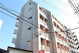 🉐敷金礼金0円!🉐クレール宮崎