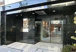 マーロ西川口ルネサンスコート[701号室]の外観